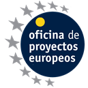 EUROPEAN PROJECTS OFFICE
