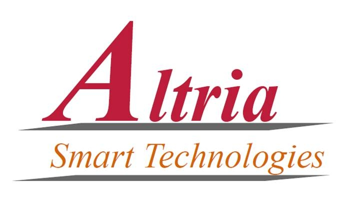 ALTRIA SMART TECHNOLOGIES SL