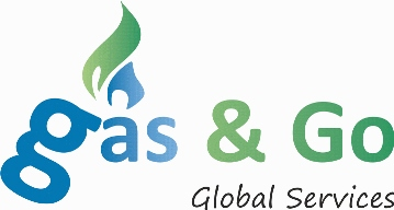 GAS & GO GLOBAL SERVICES, S.L.