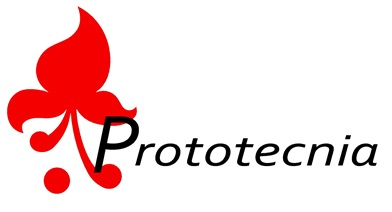 PROTOTECNIA RAPID PROTOTYPING SYSTEMS, S.L.