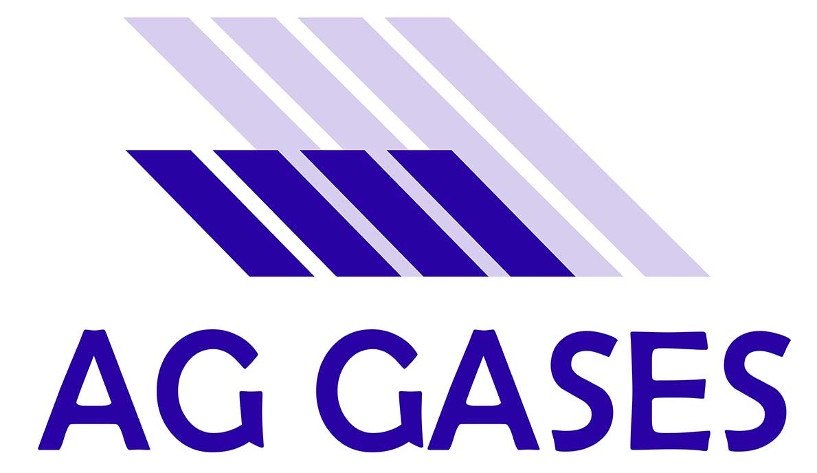 AG GASES Y CONSUMIBLES S.L.