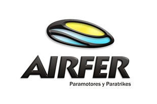 PARAMOTORES AIR-FUTURE, SL
