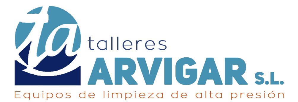 TALLERES ARVIGAR, S.L.