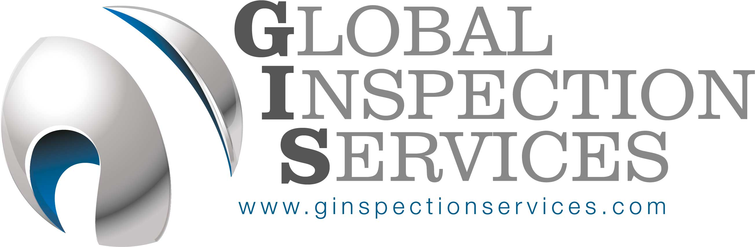 GLOBAL INSPECTION SERVICES SLU