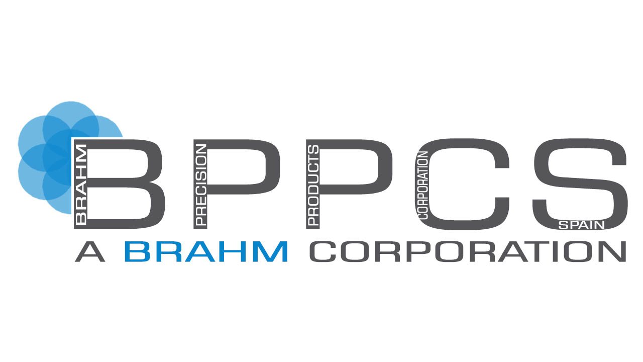 BRAHM PRECISION PRODUCTS CORPORATION SPAIN, S.A.
