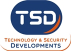 TECHNOLOGY AND SECURITY DEVELOPMENTS S.L. (TSD)